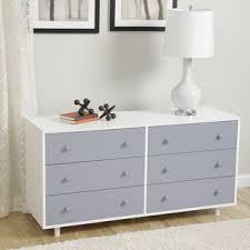 gray kids dresser. Perfect Kids Beckham Grey Dresser  Overstockcom Shopping  The Best Deals On Kidsu0027  Dressers For Gray Kids H