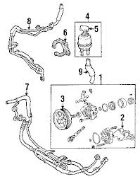 ignition wiring diagram honda civic images 2006 honda cmx250c rebel wiring diagram honda rebel service manual