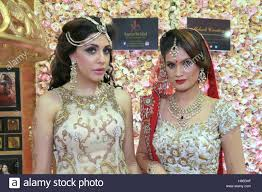 Year thousands of asian brides