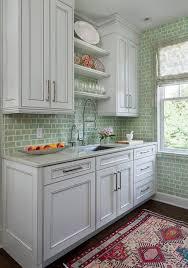 cute kitchen ideas. Small Cute Kitchen Design Very Designs Pictures Ideas With B Cute Kitchen Ideas E