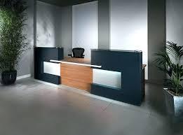 modern office furniture reception desk. Modren Office Modern Reception Desk For Sale Contemporary  Desks Executive Office Furniture  And