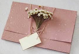 Monte seu álbum de fotografias, cartões, agendas personalizadas, convites, lembrancinhas e muito mais com qualidade. 10 Opcoes De Papel Para Convite De Casamento