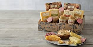 dad s the man the hunt for incredible easter delights is over find everything you