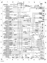 nissan b11 wiring diagram nissan discover your wiring diagram 1990 oldsmobile 88 speedometer short electrical problem 1990