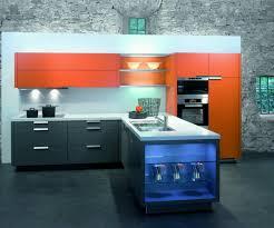 modern kitchen ideas 2012.  Modern Modern Homes Ultra Modern Kitchen Designs Ideas On Kitchen Ideas 2012
