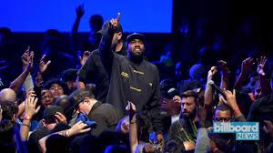 Kanye Wests Jesus Is King Sparks History On Hot Christian
