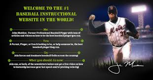 Top Velocity Pitching Chart Pitching Archives You Go Pro Baseball