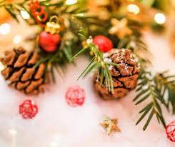Christmas Program Theme Relief Society Christmas Program Ideas Themes Dinner Ideas