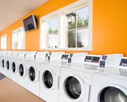 Commercial Washer And Dryer Combo Commercial Washers And Dryers