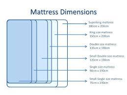 Full Size Bed Vs Queen 335 Best Queen Vs King Mattress Queen Size