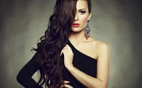 eye makeup for black dress amazing black dress makeup ideas fashion diva design