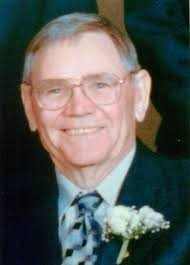 Thomas Hale Obituary - Death Notice and Service Information