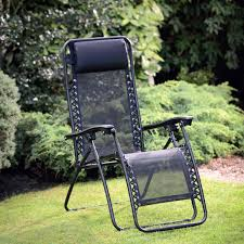 relaxing furniture. Relaxing Furniture. Click To Zoom Furniture