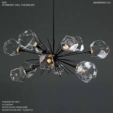floor lamp with hanging crystals new 30 lovely high end chandeliers light and lighting 2018 of floor lamp with hanging crystals uniek van hang lamp