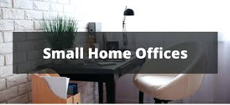 Small apartment office ideas Office Space Small Office Ideas Home Office Ideas For Small Apartments Eliname Small Office Ideas Home Office Ideas For Small Apartments Eliname