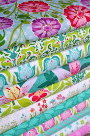 35 best Fabric images on Pinterest | Fabric sewing, Cotton fabric ... & Handmade image is courtesy of Hawthorne Threads Fabric Bundle. Quilt  MaterialFabric OnlineQuilting ... Adamdwight.com