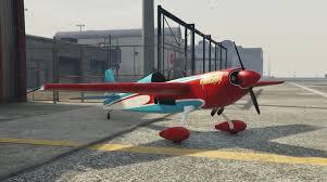 s stunt plane gta 5 cheat demo