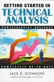 7 Best Wiley Trading Images In 2012 Amazon Technical