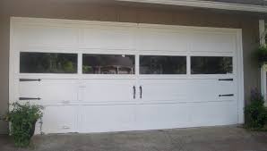 garage doors at home depotGarage Door Hardware  Home Design by Larizza