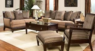 Online Living Room Furniture Shopping