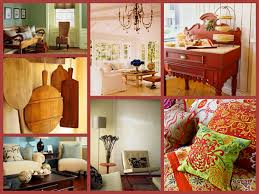 Best Way For Online Shopping Of Home Decoration Items Fascinating Home Interior Design Online Decoration