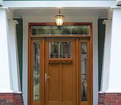 classic craft fiberglass entry