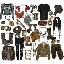 Clothing Design Ideas best 25 apocalyptic fashion ideas on pinterest post apocalyptic fashion cyberpunk clothes and post apocalyptic clothing