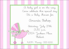 RSVPs What Does What Does Rsvp Mean On Baby Shower Invitations