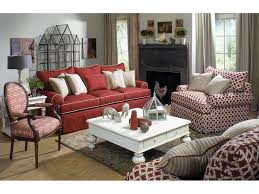 Paula Deen Living Room Furniture Fashionable Design Paula Deen Living Room Furniture All Dining Room