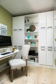 home office ideas 7 tips. Having An Inspiring, Neat Home Office Is Key To Many People\u0027s Work-from-home  Success. Lucky For You, Almost Any Space Can Become A Office. Ideas 7 Tips