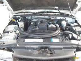 similiar 95 s10 2 2 motor keywords chevy s10 2 2 engine diagram 2000
