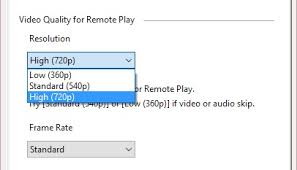 How to Use PS4 Remote Play on Your PC Mac Guide Push Square