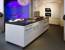 Miele Keukenapparatuur Voor Keukens Kopen In Duitsland