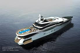 Yacht Design University