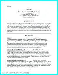 Critical Care Transport Nurse Sample Resume Simple Critical Care Nurse Resume Create My Resume Critical Care Transport