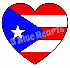Free map puerto rico vector download in ai, svg, eps and cdr. Heart Shaped Puerto Rico Flag Use This File For All Your Paper Crafting And Vinyl Projects Needs Such A Scrapbooking And Whole Image Pr Flag Puerto Rico Flag