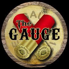 The Gauge