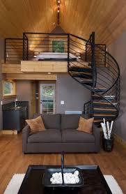 Small Loft Bedroom 17 Best Ideas About Tiny Loft On Pinterest Tiny Houses Mini