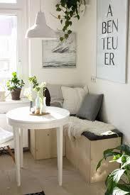 Kleine Küche Einrichten Ideen Luxus 30 Inspirierend Wohn