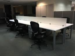images office furniture. Quick Bench Stations.JPG Images Office Furniture