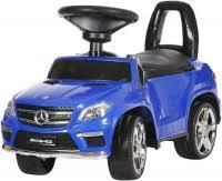 <b>Hollicy Mercedes</b>-<b>Benz</b> GL63 AMG – купить <b>каталка</b>, сравнение ...