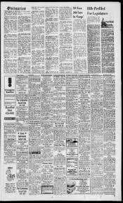 The Orlando Sentinel from Orlando, Florida on November 15, 1971 · Page 21