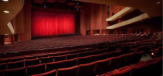 Fair Park Theater Seating Chart Abundant Balboa Theater Seating Chart Balboa Theater San
