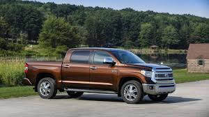 Cheapest Trucks To Own For 2017