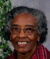 Annie Mingo Obituary (2015) - Columbus Ledger-Enquirer
