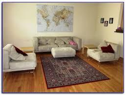 outdoor area rugs menards rugs home design ideas pkjjkvpa4w outdoor rugs menards