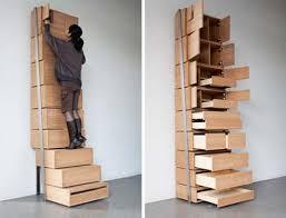 staircasewithstoragedrawersstorageideas storage ideas for office10 storage