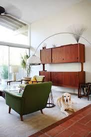 mid century modern furniture austin. Mid Century Modern Furniture Austin Y