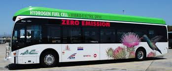 zero emission bay area (zeba) fuel cell bus demonstration second  at 2008 Van Hool Lier 2500 Wiring Diagram