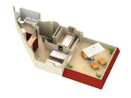 free home design software for ipad 2. 3d floor plans 10 home decor free design software for ipad 2